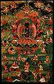 Vajradhara Buddha with 84 mahasiddha.jpg