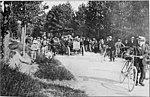 Val des echoliers 1904 train renard 49461.jpg
