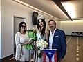 Valeria Vazquez Latorre and Parents.jpg