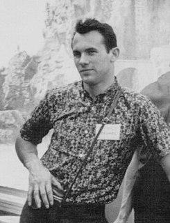 Valeriy Brumel Soviet high jumper