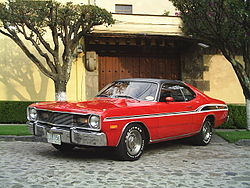 Valiant Super Bee 1975.jpg
