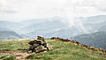 Vallée Mittlach Batteriekopf.jpg
