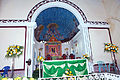 Vallarpadam Church Inside.jpg