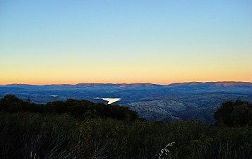 Valle de Alcudia.jpg