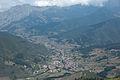 Valle de Liebana.jpg