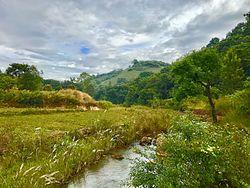 Valley near lambasinghi.jpg