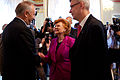 Valsts prezidenta inaugurācijas pasākumi Saeimā (5914437093).jpg