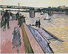 Van Gogh - Die Brücke von Triquetaille.jpeg