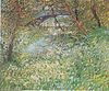 Van Gogh - Seineufer im Frühling an der Pont de Clichy.jpeg