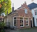 Van Harenspad 52, Heerenveen.jpg