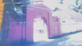 Vanchiyoor Athiyara Madhom Entrance.png