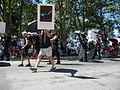 VancouverPride2.JPG