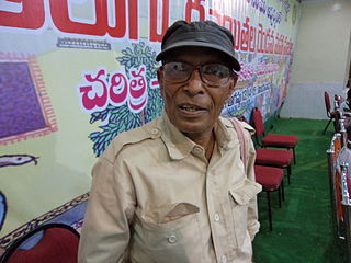 Vangapandu Usha - WikiMili, The Free Encyclopedia