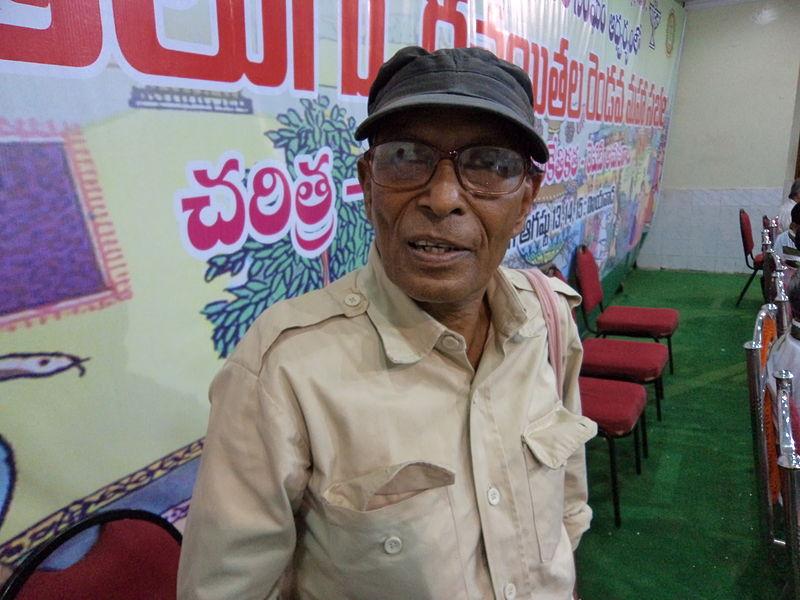 800px Vanga Pandu Prasad
