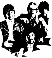 Vanilla Fudge (1968).png