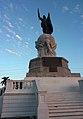Vasco Núñez de Balboa - Flickr - Arleen-VH.jpg