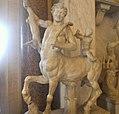 Vatican Museum Sculpture (5987262116).jpg