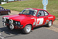 Vauxhall Firenza - Flickr - exfordy.jpg