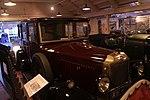 Vauxhall R Type Grosvenor Sallon 1928 (7945417478).jpg