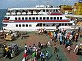 Veerboot (6693741491).jpg