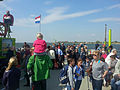 Veerdienst Tiengemeten St Antonius reizigers 20140420 133336.jpg