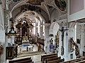 Velburg, St. Johann Baptist (14).jpg