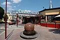 Velden Am Corso 17 Casino SW-Ansicht 05072006 2946.jpg