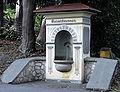 Velden Kaiserbrunnen 11072007 01.jpg