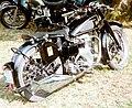 Velocette MAC 350 cc 1951.jpg
