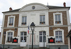 Vendrest mairie.jpg
