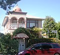 Venice of America House, Venice, California.JPG