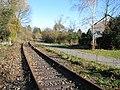 VennbahnWegWalheim.JPG