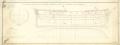 Vensejo (captured 1797) (alternative spelling- Vincejo); Port Mahon (captured1798) RMG J4330.png