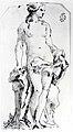 Venus (?) MET SF-1975-1-487.jpg