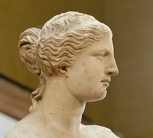 Venus de Milo Louvre Ma399 n6