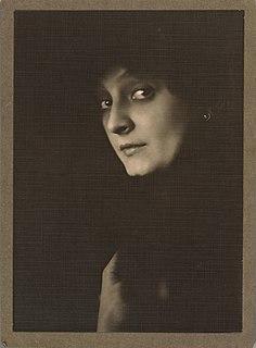 Vera Pearce Australian actress