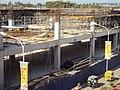 Veranza Mall Under Construction - panoramio (5).jpg
