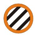 Verminderte Geschwindigkeit Anfangssignal Zugreihe N.PNG
