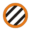 Reduced speed Start signal train row N.PNG