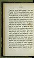 Vermischte Schriften 088.jpg