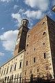 Verona-IMG 7305.jpg