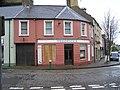 Veronica's, Dromore - geograph.org.uk - 1066948.jpg