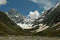 Vers l'Olan sur le chemin de Font Turbat Isère.jpg