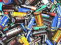Versch. Batterien.JPG