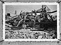 Verwoestingen te Rotterdam. Bioscoop City aan de Hoogstraat, Bestanddeelnr 934-7308.jpg