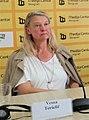 Vesna Teršelič at al rekom 23 may 2018 from original photo edit.jpg