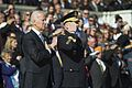 Veterans Day at Arlington National Cemetery 141111-D-DT527-382.jpg