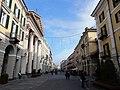 Via Roma pedonale.jpg
