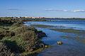 Vic-la-Gardiole, Hérault 02.jpg