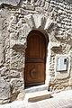 Vic-la-Gardiole porte.jpg